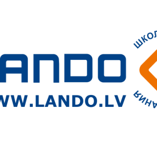 Контакты Lando.lv